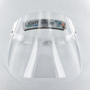 Przyłbica LIGHT Protect