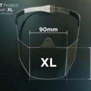 mini maseczkaprzylbica-XL