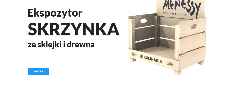 ekspozytor-skrzynka-58
