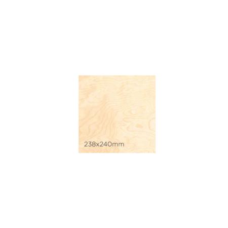 238x240-sklejka