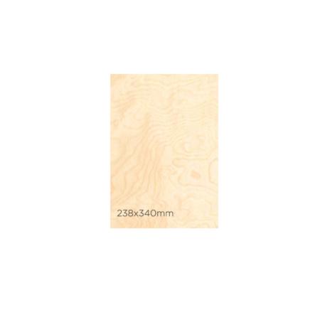 238x340-sklejka