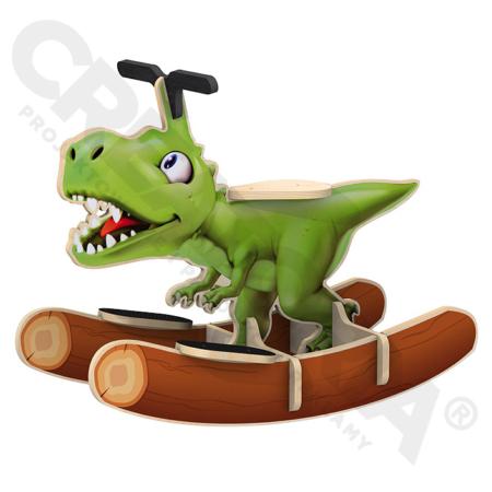 dinozaur-na-biegunach
