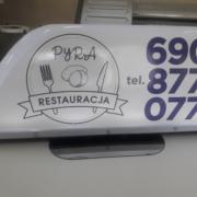 Kaseton-na-dach-restauracja