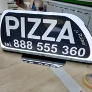 Kaseton-na-dach-pizza-dla