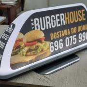 Kaseton-na-dach-burger