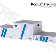 Podium-treningowe-11